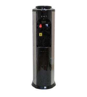 Кулер підлоговий Aquaworld HC 98L Black (код 220)