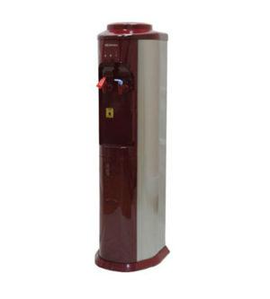 Кулер підлоговий Aquaworld HC 98L Red (код 190)