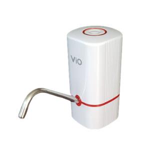 Помпа електрична VIO E16 (біла)