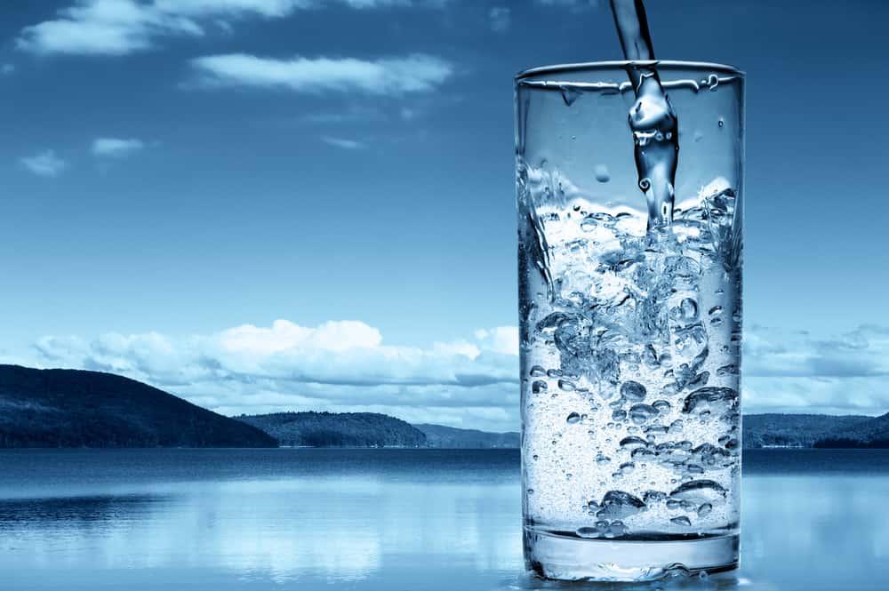 Доставка питної води в Києві