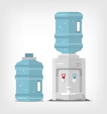 вода для кулера в києві